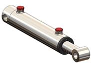buy stoke hydraulic cylinders